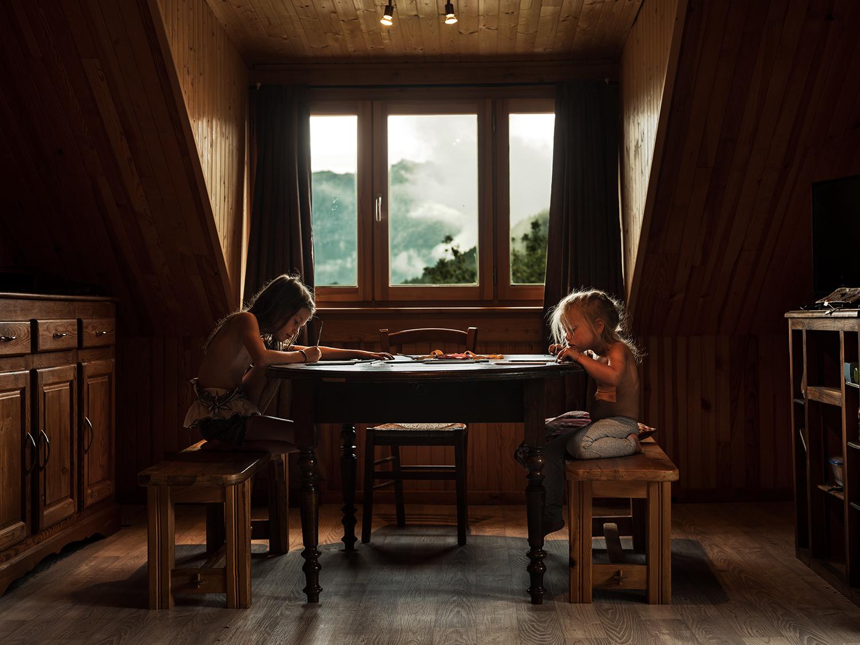 rene-en-marie-la-brole-zomer-2018-insta by Frank Ruiter.